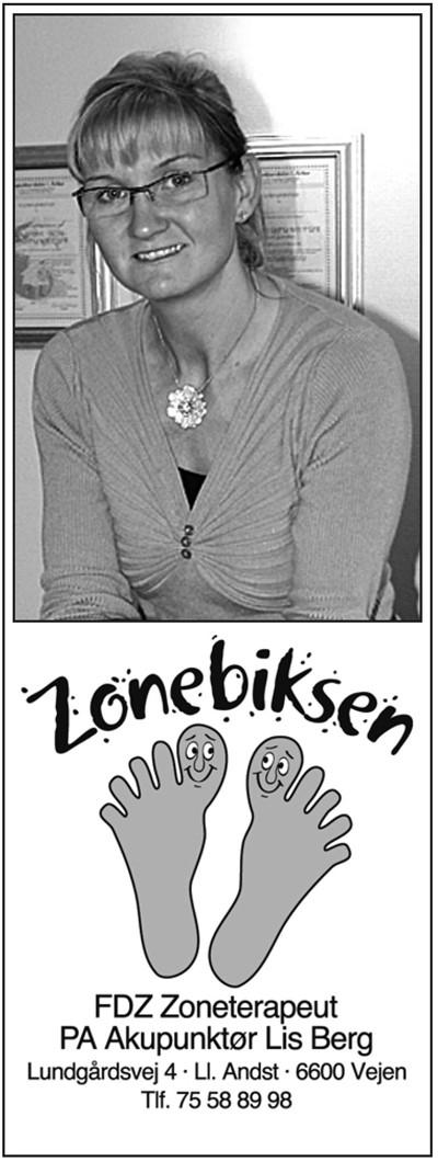 AnnonceZoneBiksenAndstInfo.jpg