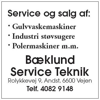logo baeklund.jpg