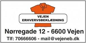 VejenEB.dk